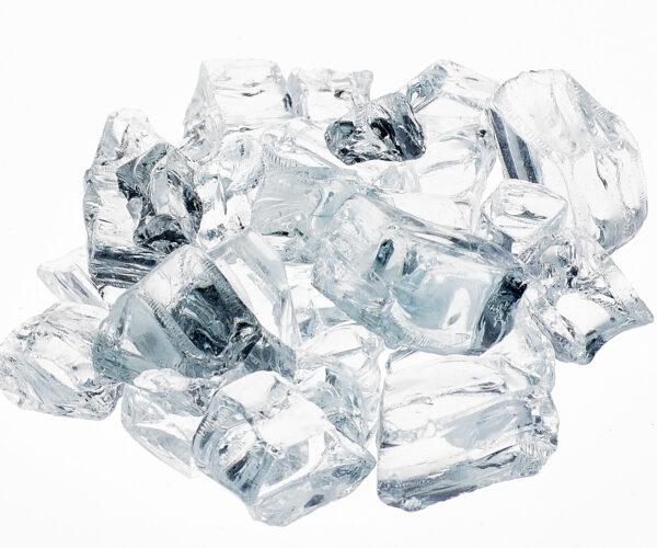 Krystallo Diamond