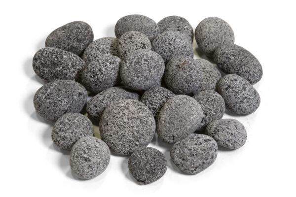 "2""-3"" Lava Pebbles"
